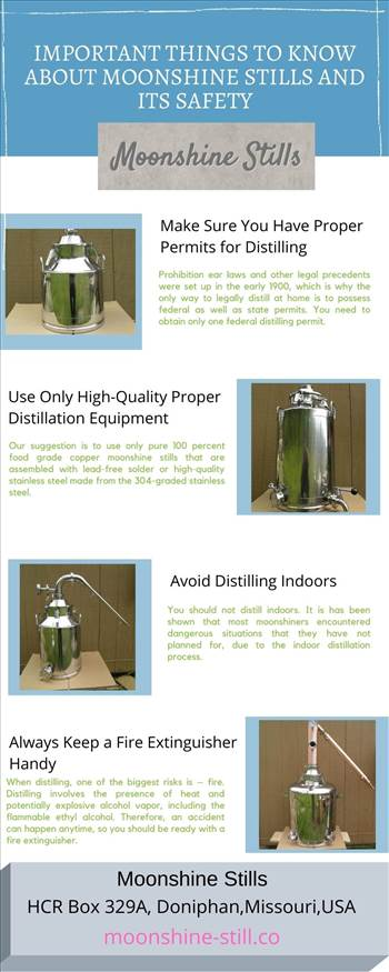 Important Things to Know About Moonshine Stills and Its Safety.jpg by moonshinestill