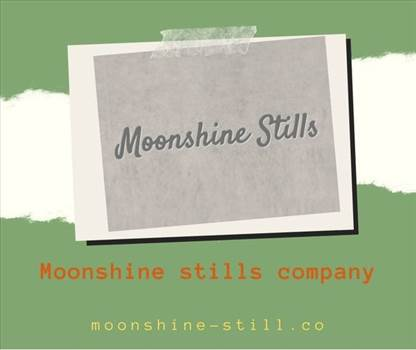 Moonshine stills company.gif by moonshinestill