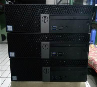 optiplex 5050 001.jpg -