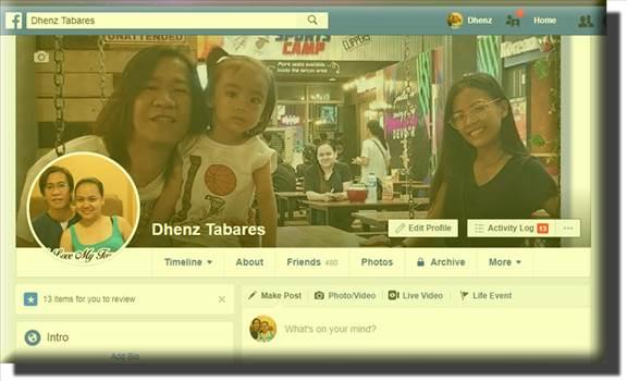 facebook link.jpg -