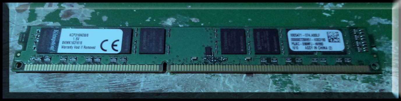 8gb kingston ddr3  1600 001.jpg by Dhenz Tabares-4952