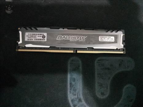 crucial ballistix gray 8gb pc4 ddr4 2400 ram for desktop 002.jpg by Dhenz Tabares-4952