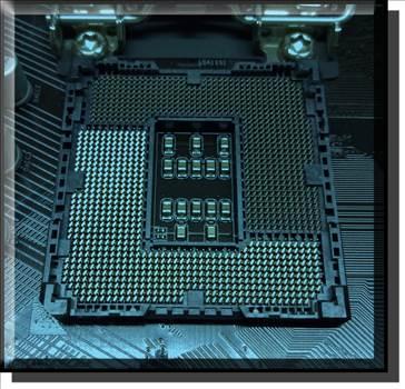 gigabyte ga-b250m-ds3h 003.jpg -