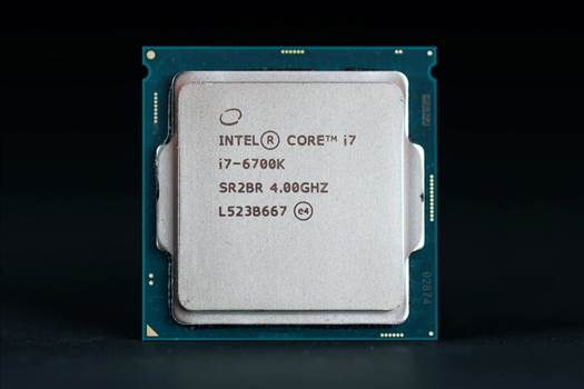 intel-i7-6700k-review-5-900x600-c.jpg by Dhenz Tabares-4952