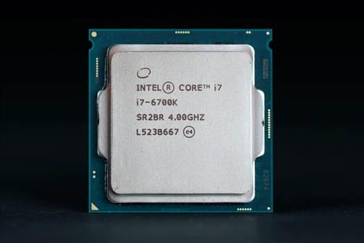 intel-i7-6700k-review-5-900x600-c.jpg -