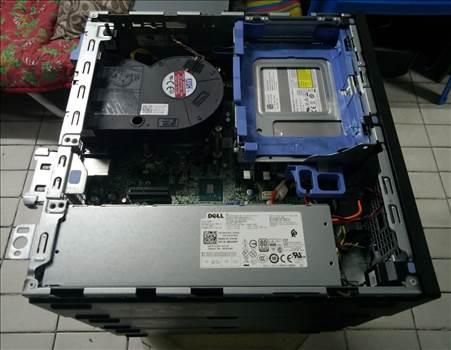 optiplex 5050 004.jpg -
