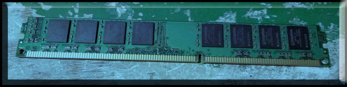 8gb kingston ddr3  1600 002.jpg by Dhenz Tabares-4952