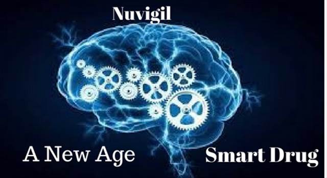 nuvigil smart pill.jpg by onlinepharmacy591
