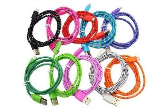 braided1 by smacktom
