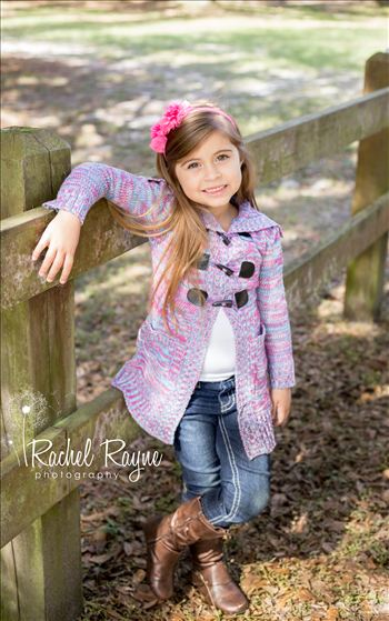 Veal by Rachel