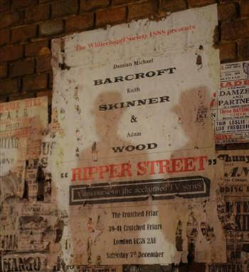WS-Ripper Street Art.jpg by Jonathan Menges-8046