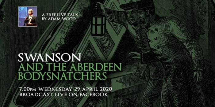 Aberdeen art.jpg by Jonathan Menges-8046