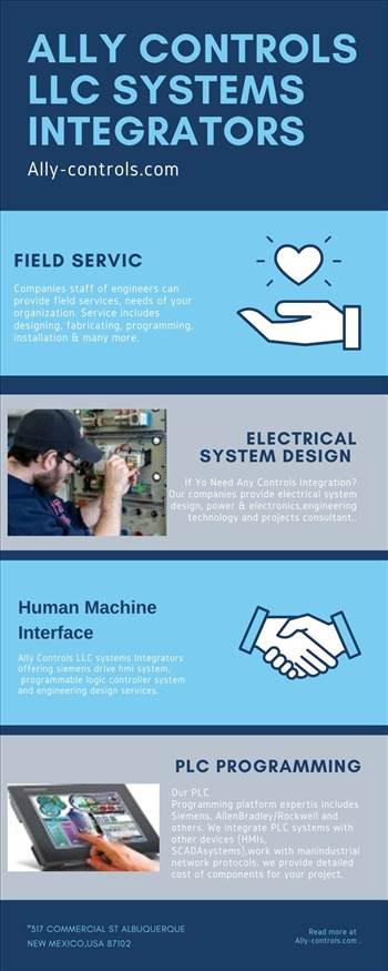 Ally Controls LLC systems Integrators.jpg by AllyControls