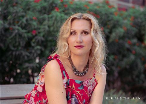 7 Vivid.jpg by ELENA MCMULLAN