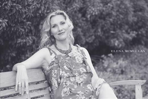 4 Monochrome.jpg by ELENA MCMULLAN