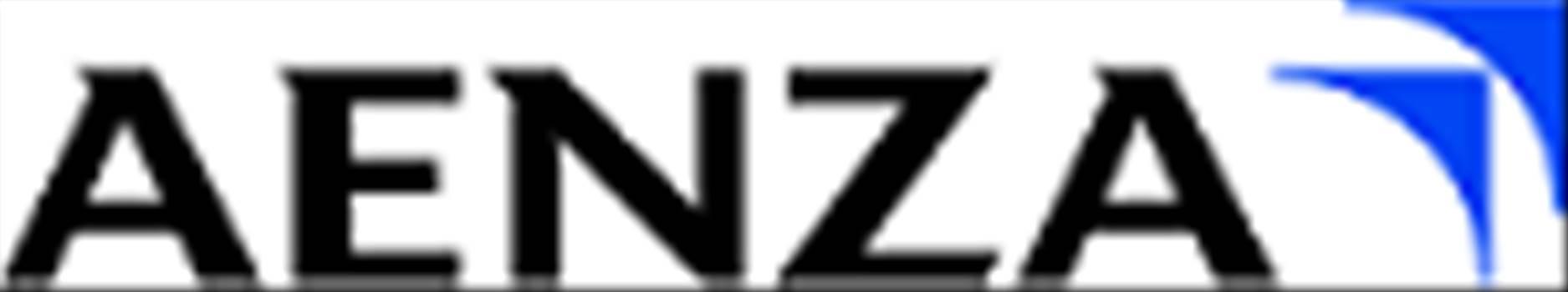 Logo.png by adminaenza