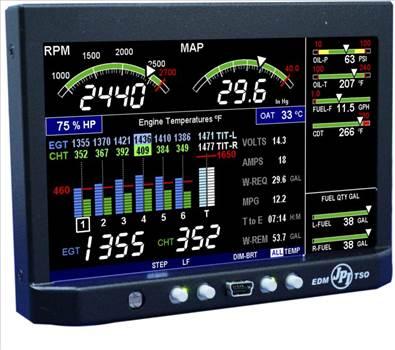 EDM 900 Primary.jpg by jpinstruments