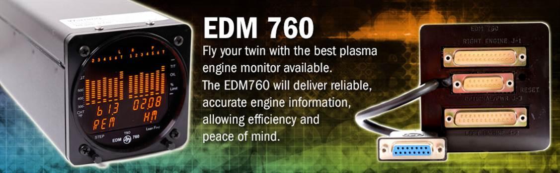 Engine Data Management 760.jpg by jpinstruments