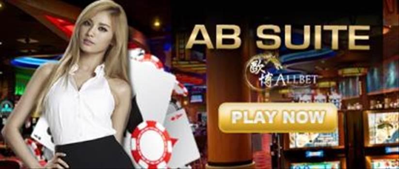 Casino Slot Games.jpg by iplaybet