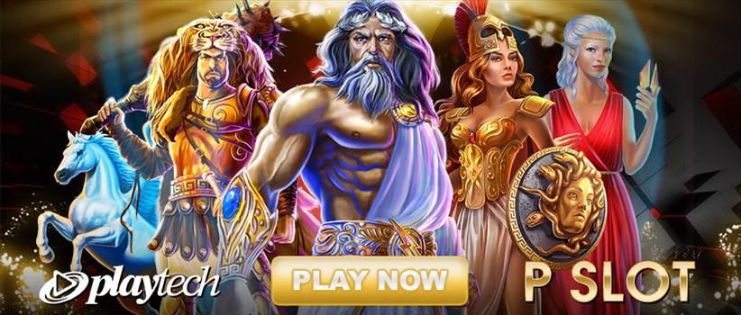 Free Slot Games.jpg by iplaybet