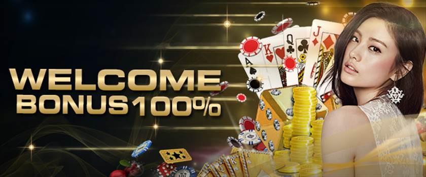 Slot Games.jpg by iplaybet
