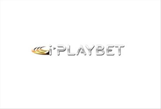 HokiPlaybet.jpg by iplaybet