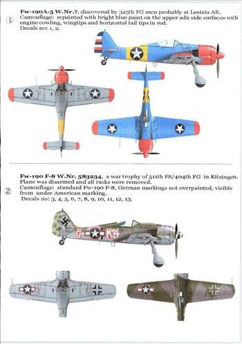 FW190 Blue - USA.jpg by ScottUehl