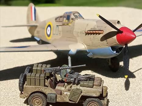 Warhawk1.jpg by ScottUehl