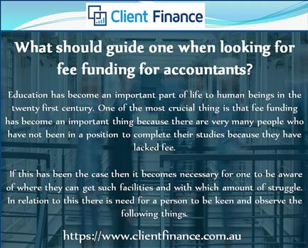 Accounting Fee Funding.jpg by Clientfinance