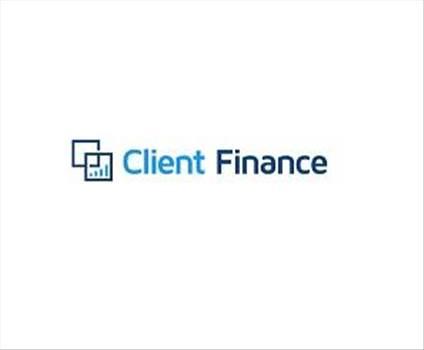 Client Finance.jpg -