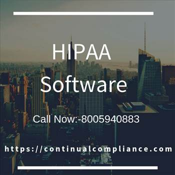 HIPAA Software-Abyde.com.png by continualcompliance