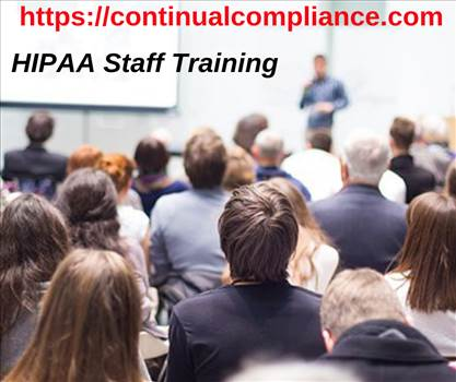 HIPAA Staff Training-Abyde.com.png by continualcompliance