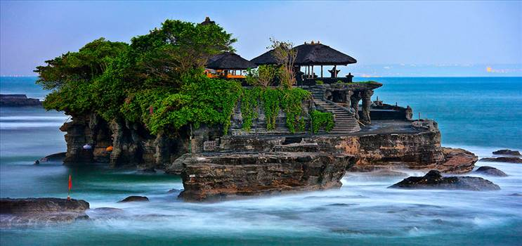 Bali Honeymoon Special with Pool Villa.jpg by pujajoshi905