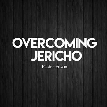 Overcoming Jericho.jpg -