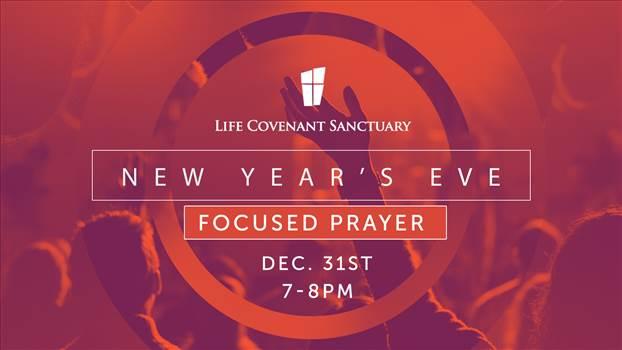 focused-prayer.jpg by lifecovenant