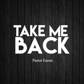 takemeback.jpg -