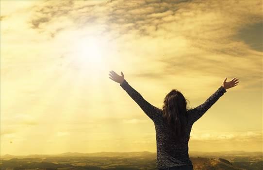 prayer-gratitude-1394x900.jpg by lifecovenant
