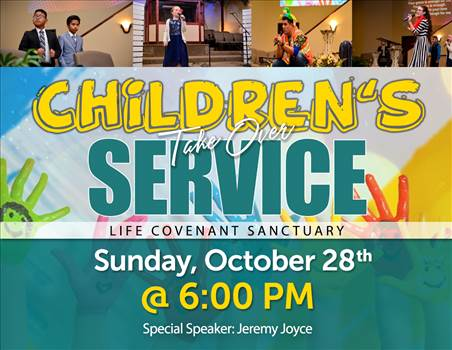 kids-service.jpg by lifecovenant
