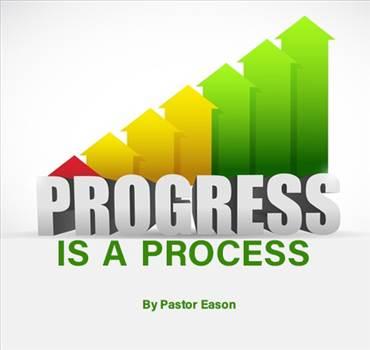 progress.jpg -