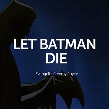 batman.jpg -