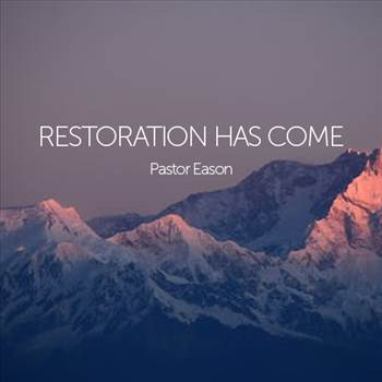 restoration.jpg -