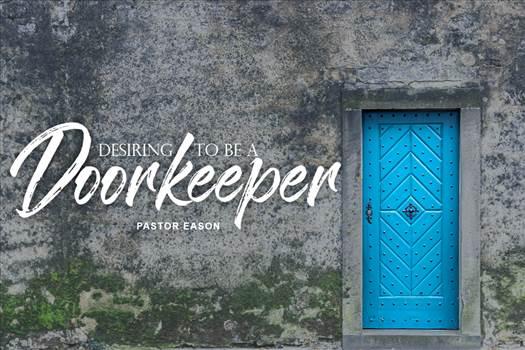doorkeeper.jpg -