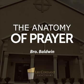 anatomy-prayer.jpg -