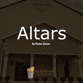 altars.jpg -