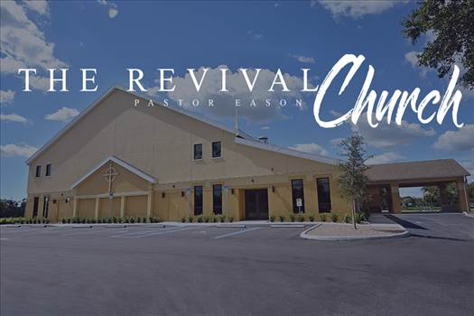 The Revival Church.jpg by lifecovenant