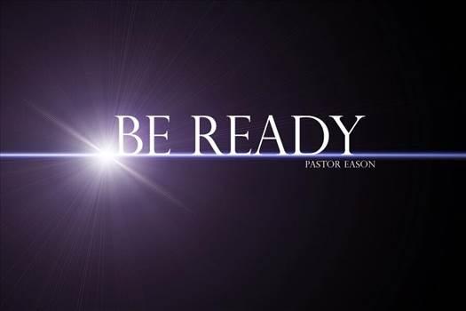 be ready.jpg -