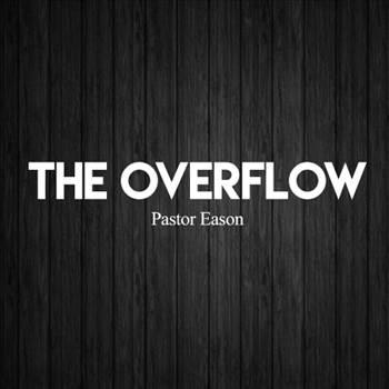 overflow.jpg -
