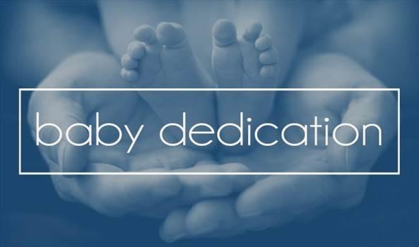 baby-dedication.jpeg by lifecovenant