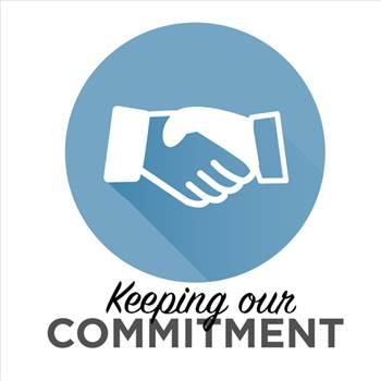 commitment.jpg -