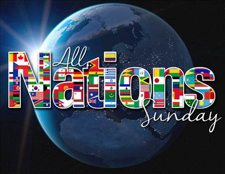 AllNations-logo.jpg by lifecovenant